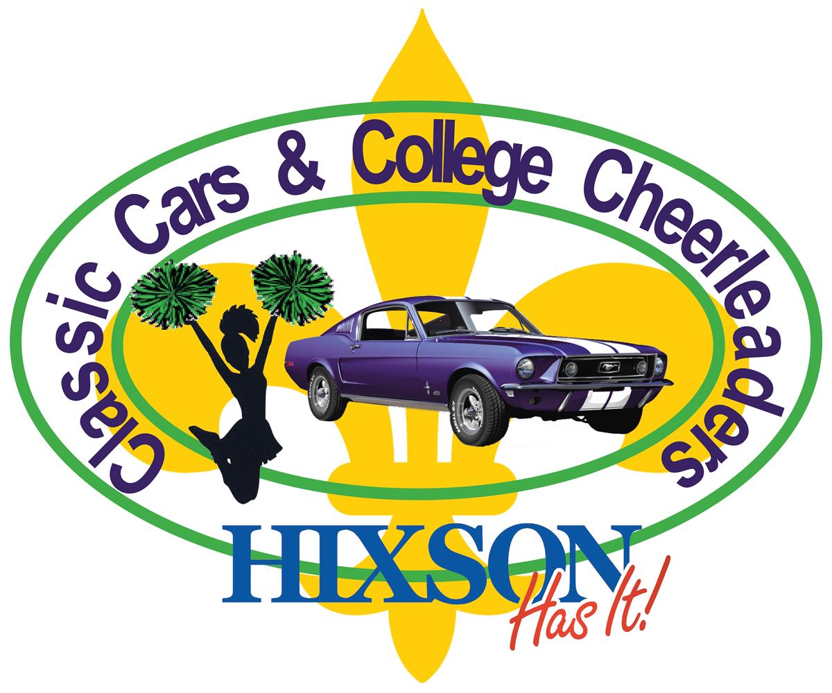 Hisxon-CCC-parade-logo