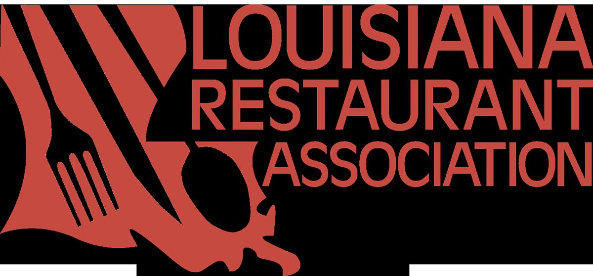 LRA-logo-redesign-2012