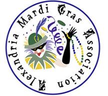 amga-logo-lores